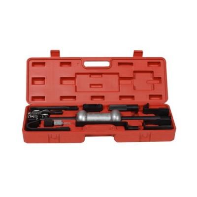 Kit extracteur marteau à inertie