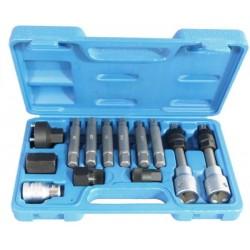 Kit de réparation pour Alternateur kit 1