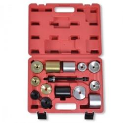 Extracteur Silentbloc AR BMW