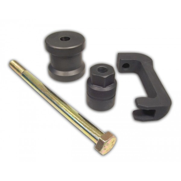 kit extracteur injecteur mercedes cdi. Black Bedroom Furniture Sets. Home Design Ideas