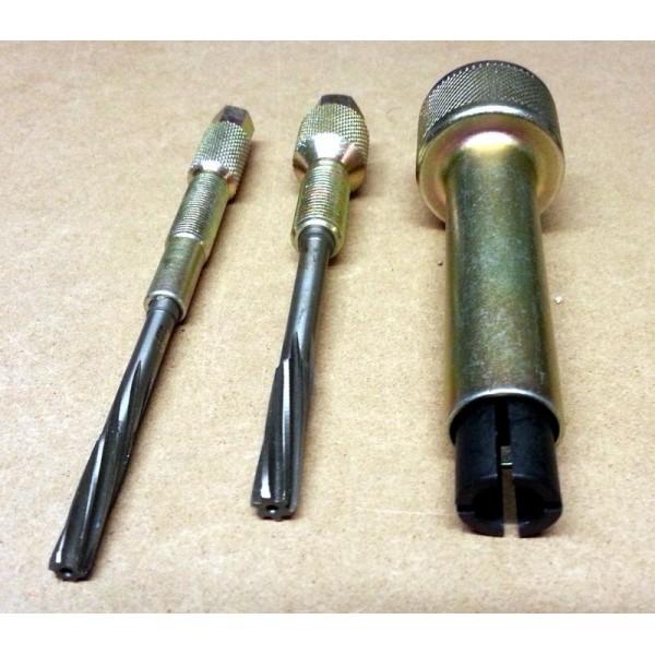 kit nettoyage bougies de pr 233 chauffage mercedes cdi