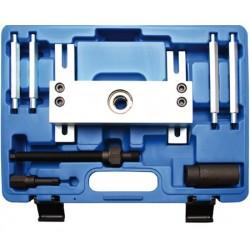 Extracteur injecteur BMW M47TU - M57 - M57TU