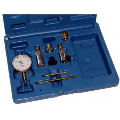 Kit mesure injection VW T3 T4 LT, AUDI TDI TDI