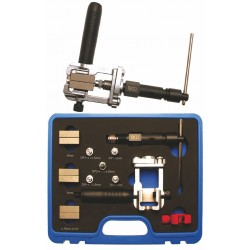 Kit réparation tuyau hydraulique de frein