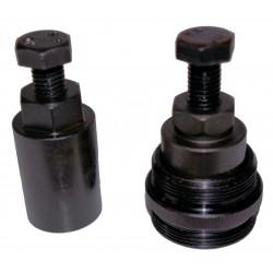 BMW 2 Extracteur pompe à injection M47 M57