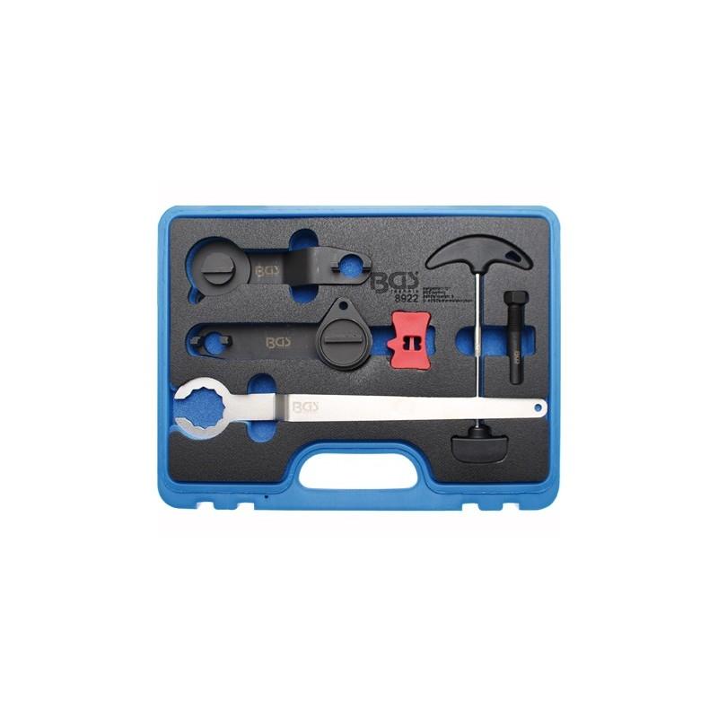 Kit calage VAG 1.0 / 1.2 / 1.4 L