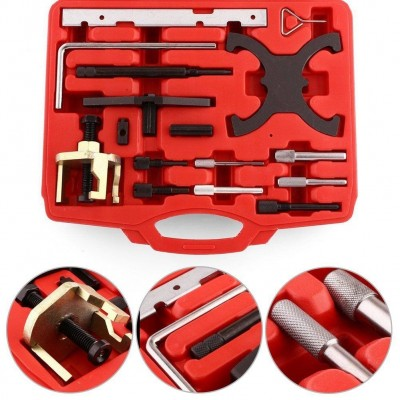 Kit calage FORD Ford Focus Fiesta Mondeo tourneo connect