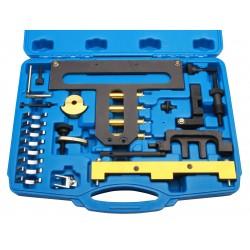 Kit calage distribution BMW N46 N42 N46T