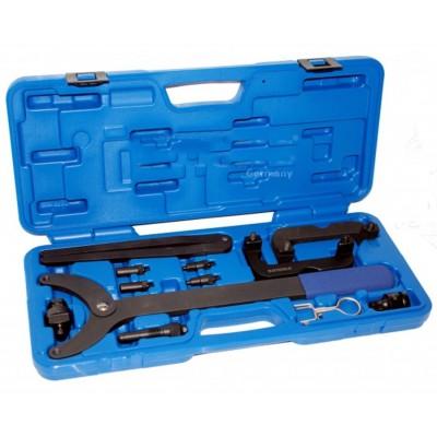 kit calage VAG AUDI  2,0 3,0 TFSi