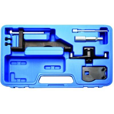 Kit Calage distribution Opel GM 2,0 2,2 Ecotec Diesel