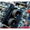 Kit Calage distribution BMW M5 M6 S85