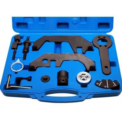 Kit Calage distribution BMW V8 V12 N62 N73  essence