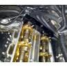 Kit calage distribution BMW M62 Vanos