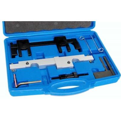 Kit Calage distribution BMW N43 1.6 2.0 L