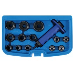 Emporte pièce découpe joints de 5 à 35 mm