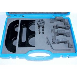 Kit Calage distribution BMW M5 M6 S85