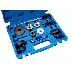 Kit calage VAG Audi 1.0 1,8 L 2,0 FSI TFSI