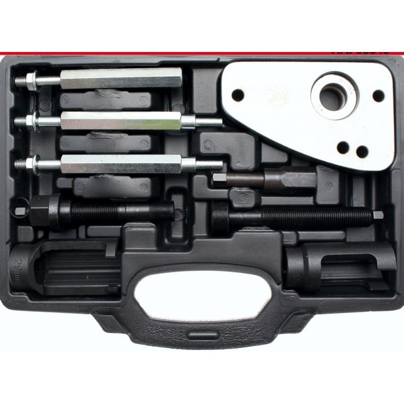 Kit Extracteur injecteur PSA