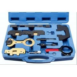 Kit calage distribution BMW M42 M44 M50 M52 M54 M56