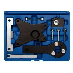 Kit Calage FIAT FORD LANCIA 1,2 1,4 8V 16V