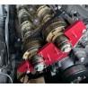 kit calage distribution  Mercedes  M156 M159 AMG