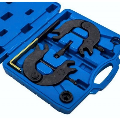 Kit AUDI  3.0  V6 calage distribution