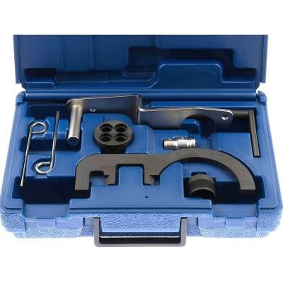 Kit Calage distribution  BMW N47 N57 E81 E90 E60 E84 E83