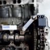 kit calage distribution  Mercedes  OM642