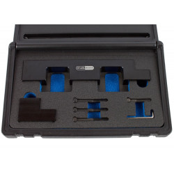Kit calage Opel 2.0L CDTI EcoFLEX LFS ET B20DTH