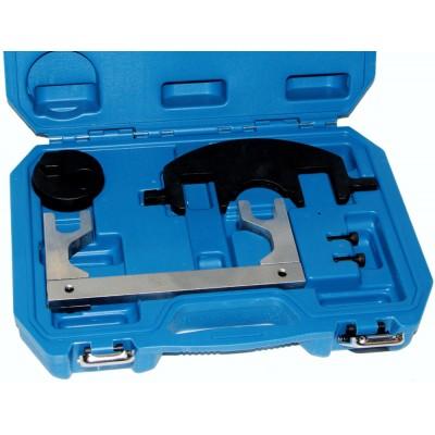 kit calage distribution  Mercedes  OM 651 - OM651