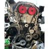 Kit calage distribution  Ford  2.0 TDCi  Focus Transit Galaxy