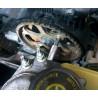 Kit Calage PSA Hdl - Ford TDCi - Mazda D 1.4 & 1.6