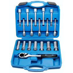 outils spécial Suspensions amortisseurs