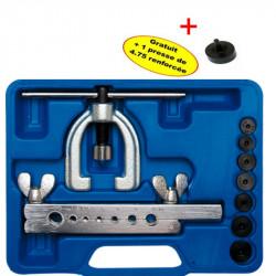 Kit réparation tuyau de frein