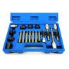 Kit réparation Alternateur kit pro  BGS  Technic