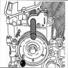 kit Calage Porsche 911 996 997 Carrera 4S Boxster Cayenne