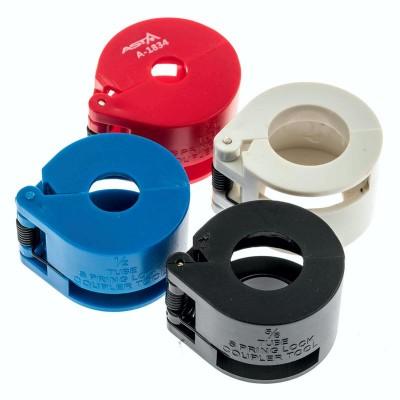 copy of Kit démontage connecteur tuyau climatisation auto