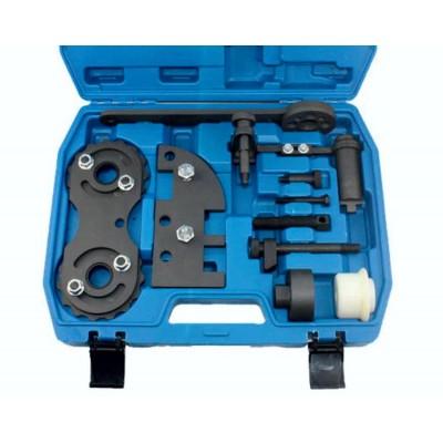 copy of Kit calage distribution VOLVO C70 S60 S80 V70 800  BGS