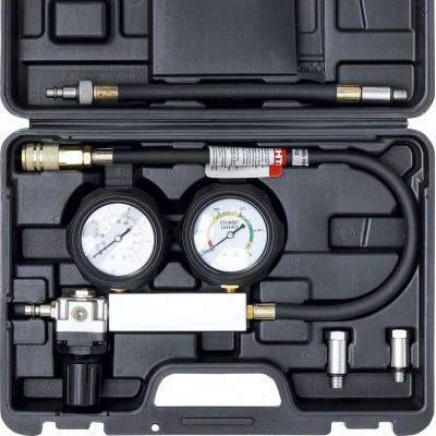 copy of Kit compressiomètre DIESEL auto et utilitaire
