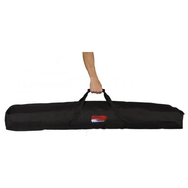 malette valise d bosselage sans peinture. Black Bedroom Furniture Sets. Home Design Ideas