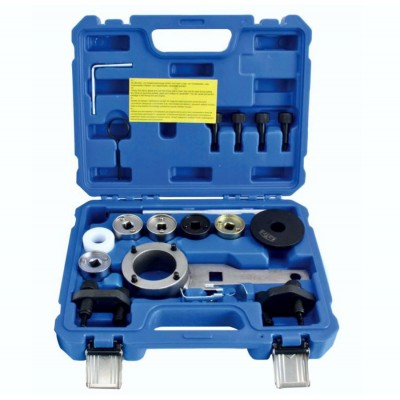 copy of Kit calage distribution VAG Audi 1,8 L 2,0 FSI  TFSI