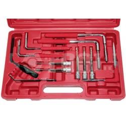Kit outils Airbag