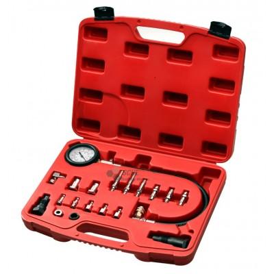 kit compressiomètre pour moteur DIESEL