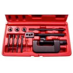 Kit Réparation chaine Moto