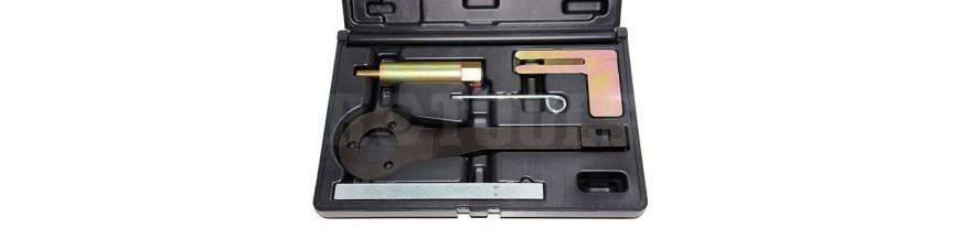 kit outil courroie de distribution BMW MINI ROVER