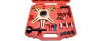 Kit Outils Embayage
