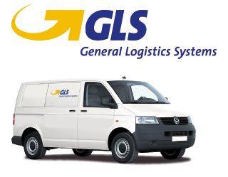 gls-logo-2.jpg