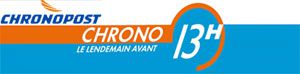 logo-chrono13.jpg