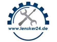 Lensker - Germany